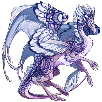 dragon?age=1&body=137&bodygene=1&breed=13&element=5&eyetype=0&gender=1&tert=112&tertgene=23&winggene=17&wings=3&auth=36ee9598b83eafdfb5258e320b7106648aed39c6&dummyext=prev.png