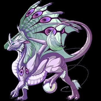 dragon?age=1&body=137&bodygene=1&breed=4&element=5&eyetype=0&gender=0&tert=109&tertgene=24&winggene=18&wings=125&auth=679e94e0c7b9d567164ba4d2e65d630d0bc34f6c&dummyext=prev.png