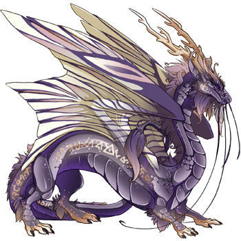 dragon?age=1&body=137&bodygene=17&breed=8&element=7&eyetype=0&gender=0&tert=163&tertgene=14&winggene=22&wings=97&auth=2105aad8d8664608f40cdb89360acb04ecdbc564&dummyext=prev.png