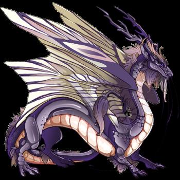 dragon?age=1&body=137&bodygene=17&breed=8&element=7&eyetype=1&gender=0&tert=163&tertgene=18&winggene=22&wings=97&auth=71101d895c0d9ac513f6405992d8e459519745ca&dummyext=prev.png