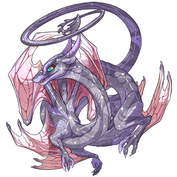 dragon?age=1&body=137&bodygene=24&breed=7&element=5&eyetype=3&gender=1&tert=2&tertgene=12&winggene=20&wings=67&auth=8d3cec7740cbdc990239234bd7c9c9ec50d1169f&dummyext=prev.png
