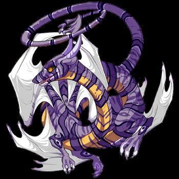 dragon?age=1&body=137&bodygene=25&breed=7&element=11&eyetype=8&gender=1&tert=2&tertgene=0&winggene=0&wings=2&auth=83f6eb109eb4d59fb0444bfe8fe125806d1c220d&dummyext=prev.png