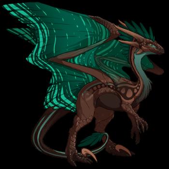dragon?age=1&body=138&bodygene=15&breed=10&element=1&eyetype=4&gender=1&tert=138&tertgene=15&winggene=21&wings=141&auth=4e283c015a1577b54d2edad58b1d29b7e721f4c7&dummyext=prev.png