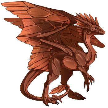 dragon?age=1&body=138&bodygene=17&breed=10&element=1&eyetype=0&gender=1&tert=158&tertgene=12&winggene=20&wings=56&auth=3ed3819a5fd928221b0b26b36c9c792d8c7cbb95&dummyext=prev.png