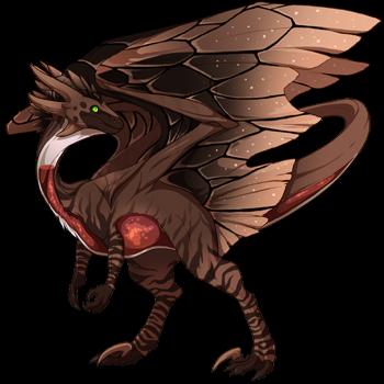 dragon?age=1&body=138&bodygene=18&breed=10&element=10&eyetype=3&gender=0&tert=57&tertgene=18&winggene=20&wings=138&auth=b69328fae9696661e94a1aa2d5c0a5b71b1e6d43&dummyext=prev.png