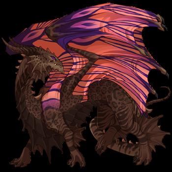 dragon?age=1&body=138&bodygene=19&breed=2&element=7&eyetype=11&gender=1&tert=138&tertgene=9&winggene=22&wings=49&auth=e7bd281cab033e885494388d3e8c4d9480c692f4&dummyext=prev.png