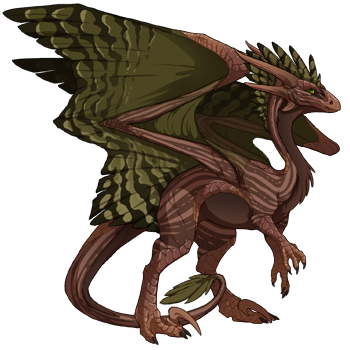 dragon?age=1&body=138&bodygene=21&breed=10&element=10&eyetype=2&gender=1&tert=162&tertgene=15&winggene=11&wings=142&auth=7ea13fbdbe2f065bf3a4d3ad654e050fe17b1e19&dummyext=prev.png