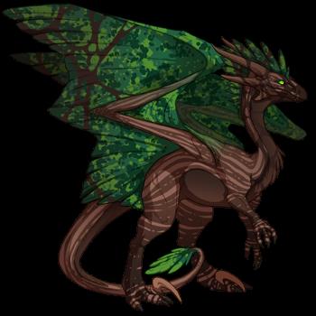 dragon?age=1&body=138&bodygene=21&breed=10&element=10&eyetype=3&gender=1&tert=157&tertgene=19&winggene=4&wings=33&auth=22f1604cafab4b79ade01a9ebf8e8aac49e8e0e1&dummyext=prev.png
