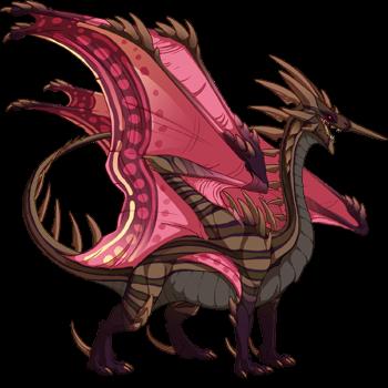 dragon?age=1&body=138&bodygene=22&breed=5&element=2&eyetype=0&gender=0&tert=53&tertgene=5&winggene=16&wings=164&auth=8d7942e219100129c208dade65896c4d793ffe4a&dummyext=prev.png