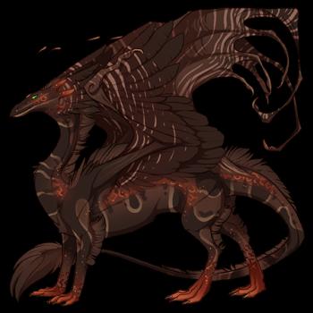 dragon?age=1&body=138&bodygene=23&breed=13&element=10&eyetype=3&gender=0&tert=57&tertgene=14&winggene=21&wings=138&auth=118c9d40ee4a78ee4333e61a284203047cf3901a&dummyext=prev.png