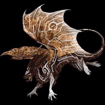 dragon?age=1&body=138&bodygene=23&breed=3&element=1&eyetype=3&gender=1&tert=2&tertgene=1&winggene=4&wings=50&auth=d372754ecc3eef0cc7f8a61f9b4ee929b948f95b&dummyext=prev.png
