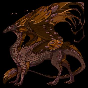 dragon?age=1&body=138&bodygene=5&breed=13&element=1&eyetype=2&gender=0&tert=106&tertgene=4&winggene=23&wings=122&auth=b36b0e3ae9010ec103e4113f85df6f03d5a4acc9&dummyext=prev.png
