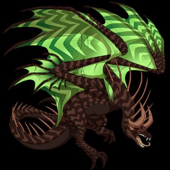 dragon?age=1&body=138&bodygene=55&breed=18&element=2&eyetype=1&gender=1&tert=25&tertgene=0&winggene=54&wings=38&auth=e5b3ee4192f0b8395a74bbd410ef921bfb789942&dummyext=prev.png