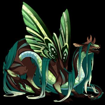 dragon?age=1&body=138&bodygene=72&breed=19&element=10&eyetype=0&gender=0&tert=31&tertgene=56&winggene=69&wings=113&auth=1f711674297b835663ae67759f5aa2bf9674fb45&dummyext=prev.png