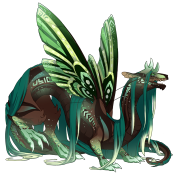 dragon?age=1&body=138&bodygene=72&breed=19&element=10&eyetype=0&gender=0&tert=31&tertgene=57&winggene=69&wings=113&auth=9399eea10489caec3d5373b7e531c586fdd2378b&dummyext=prev.png