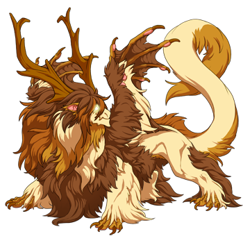 dragon?age=1&body=139&bodygene=0&breed=17&element=8&eyetype=7&gender=1&tert=122&tertgene=34&winggene=0&wings=122&auth=8fbdc7370a028e0690c08e8ac998c48e3318a691&dummyext=prev.png