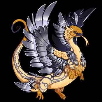 dragon?age=1&body=139&bodygene=11&breed=12&element=11&eyetype=0&gender=0&tert=44&tertgene=10&winggene=17&wings=131&auth=c66f5ab02e0f4d12999c917963cfe3217c1b8481&dummyext=prev.png