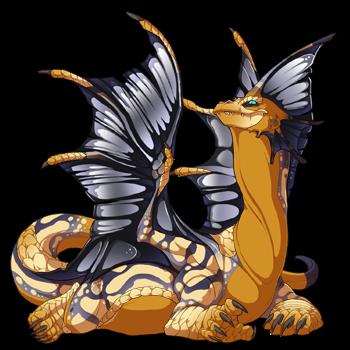 dragon?age=1&body=139&bodygene=11&breed=14&element=5&eyetype=0&gender=1&tert=139&tertgene=15&winggene=17&wings=131&auth=7af2b8f76d5af54e01cd8da162575f0f4eb94021&dummyext=prev.png