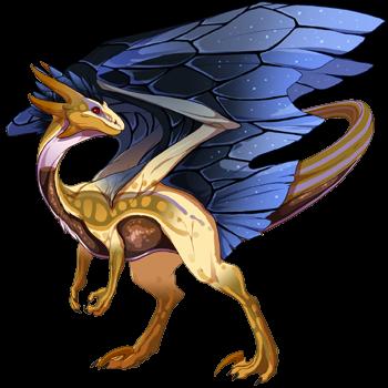 dragon?age=1&body=139&bodygene=15&breed=10&element=2&eyetype=1&gender=0&tert=106&tertgene=18&winggene=20&wings=126&auth=5b1ec5de09e4635a4e7c9b9f0159ca79b8ce0909&dummyext=prev.png