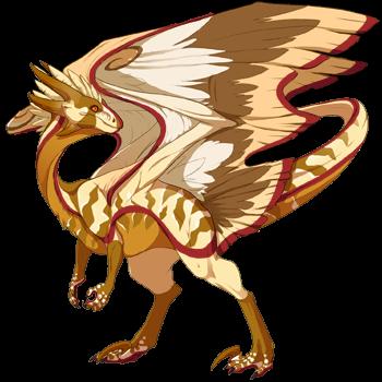 dragon?age=1&body=139&bodygene=16&breed=10&element=11&eyetype=2&gender=0&tert=132&tertgene=13&winggene=5&wings=44&auth=2ea305d32b6376dab2a7d9b4d4a47d7f44298d48&dummyext=prev.png