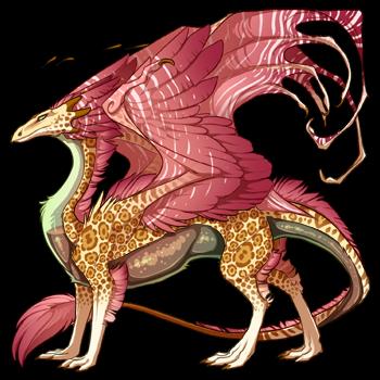 dragon?age=1&body=139&bodygene=19&breed=13&element=3&eyetype=0&gender=0&tert=36&tertgene=18&winggene=21&wings=159&auth=d8c97ae2b2fb47e1018769048c24b77448e5991c&dummyext=prev.png