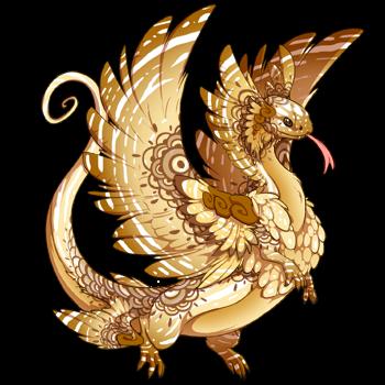 dragon?age=1&body=139&bodygene=21&breed=12&element=1&eyetype=0&gender=0&tert=122&tertgene=23&winggene=21&wings=139&auth=81f5d91c3156fed6f546f3a6a3db1a1cb2f5d2ce&dummyext=prev.png