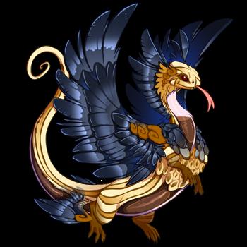 dragon?age=1&body=139&bodygene=22&breed=12&element=2&eyetype=1&gender=0&tert=106&tertgene=18&winggene=17&wings=126&auth=a77b467a8525407d6328a825455dfc426a2a2566&dummyext=prev.png