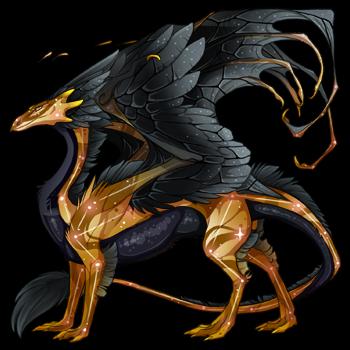 dragon?age=1&body=139&bodygene=24&breed=13&element=1&eyetype=1&gender=0&tert=10&tertgene=18&winggene=20&wings=10&auth=b35c0a5846d822fca1cc757de4e16c9066ce584f&dummyext=prev.png