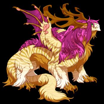dragon?age=1&body=139&bodygene=36&breed=17&element=10&eyetype=4&gender=0&tert=98&tertgene=0&winggene=34&wings=65&auth=3157586b27c3f0e5ea42c226f65a731e9492f2b8&dummyext=prev.png