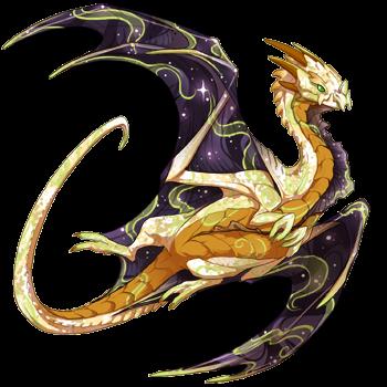 dragon?age=1&body=139&bodygene=4&breed=11&element=10&eyetype=0&gender=1&tert=102&tertgene=7&winggene=25&wings=12&auth=f47abd3ccff7f36c829369066d8f44b34f4d88ac&dummyext=prev.png