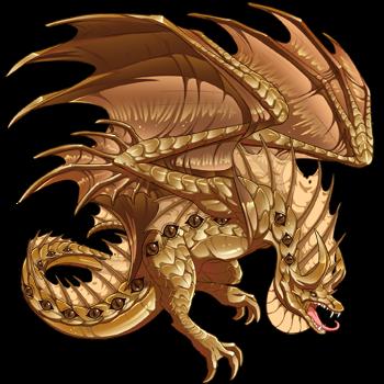 dragon?age=1&body=139&bodygene=49&breed=18&element=1&eyetype=5&gender=1&tert=44&tertgene=41&winggene=49&wings=44&auth=c778bc03b383a57da8225c00bae5b5c599cc3823&dummyext=prev.png