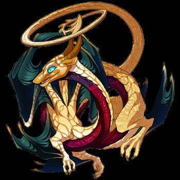 dragon?age=1&body=139&bodygene=5&breed=7&element=5&eyetype=0&gender=1&tert=59&tertgene=18&winggene=17&wings=134&auth=bd7da9f39f5e82be91687297b41c90fd63583349&dummyext=prev.png
