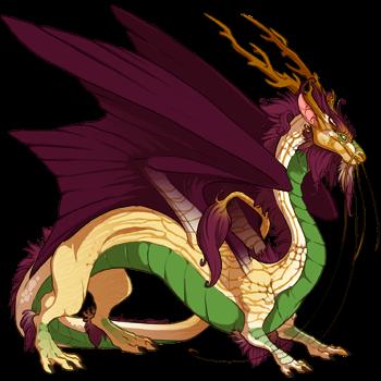 dragon?age=1&body=139&bodygene=5&breed=8&element=8&eyetype=0&gender=0&tert=38&tertgene=5&winggene=0&wings=72&auth=806df98684c2fa9929fd9604ffb8c92791753845&dummyext=prev.png
