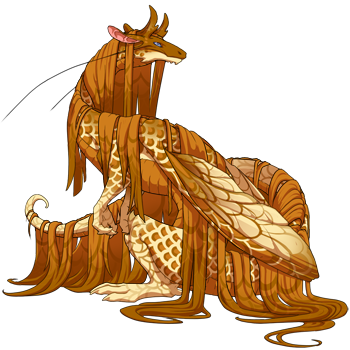 dragon?age=1&body=139&bodygene=71&breed=19&element=6&eyetype=9&gender=1&tert=13&tertgene=0&winggene=71&wings=139&auth=bd909024d982aaeaf7f0342cf59625feeabe6271&dummyext=prev.png