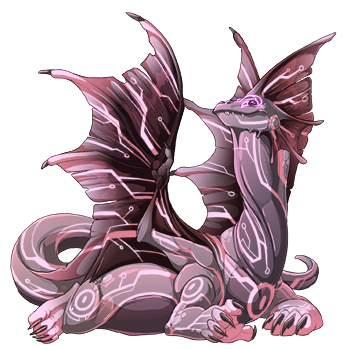 dragon?age=1&body=14&bodygene=1&breed=14&element=9&eyetype=6&gender=1&tert=67&tertgene=1&winggene=1&wings=157&auth=28ba9fb3f7976569d8062a24eeba5decc4e89a55&dummyext=prev.png