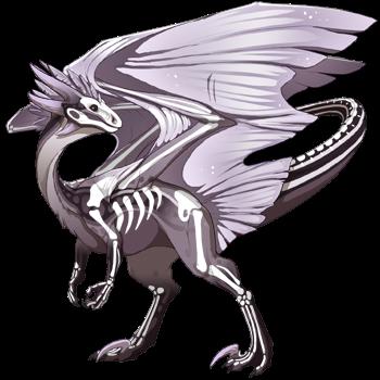 dragon?age=1&body=14&bodygene=15&breed=10&element=1&eyetype=3&gender=0&tert=2&tertgene=20&winggene=17&wings=4&auth=c4abd0d2188d463a67dbf8e9a0e12f08cc1f69c4&dummyext=prev.png