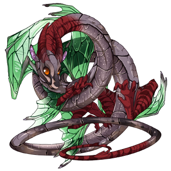 dragon?age=1&body=14&bodygene=20&breed=7&element=11&eyetype=3&gender=0&tert=87&tertgene=9&winggene=20&wings=31&auth=f1f19401160e8801108bb4eea775c19ab986659a&dummyext=prev.png