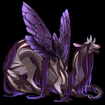 dragon?age=1&body=14&bodygene=72&breed=19&element=7&eyetype=3&gender=0&tert=19&tertgene=0&winggene=60&wings=127&auth=6faef26dbd1c83f2bcff007f25f5dd0c697abf79&dummyext=prev.png