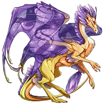 dragon?age=1&body=140&bodygene=1&breed=13&element=6&eyetype=1&gender=1&tert=171&tertgene=18&winggene=25&wings=15&auth=871054a96f81870f5adfe40a926be9c3327833f4&dummyext=prev.png
