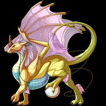 dragon?age=1&body=140&bodygene=1&breed=4&element=3&eyetype=1&gender=0&tert=30&tertgene=18&winggene=1&wings=67&auth=b62eff8b5c0a1a3744d61a30d277db1c16dbd37b&dummyext=prev.png