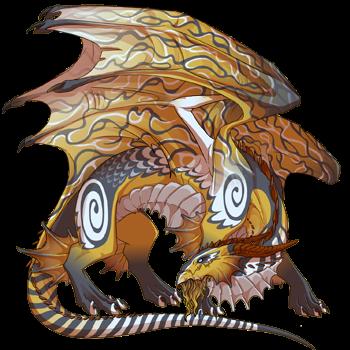 dragon?age=1&body=140&bodygene=10&breed=2&element=6&eyetype=1&gender=0&tert=166&tertgene=8&winggene=15&wings=140&auth=85c5965011ff951d2c4641e30ae72849897b80d4&dummyext=prev.png