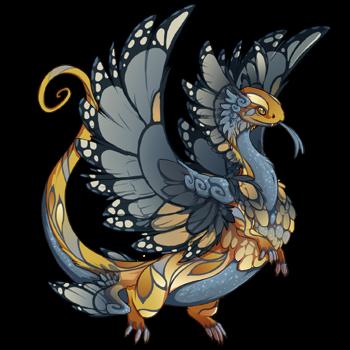 dragon?age=1&body=140&bodygene=13&breed=12&element=1&eyetype=1&gender=0&tert=25&tertgene=10&winggene=13&wings=25&auth=dd4a29f2301d21ddf7cc23282a1ace71c596f1ca&dummyext=prev.png