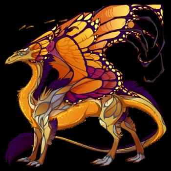 dragon?age=1&body=140&bodygene=13&breed=13&element=8&eyetype=0&gender=0&tert=46&tertgene=10&winggene=13&wings=172&auth=791254ae2cd8e49c6b28d293cf6bb8581f25ae36&dummyext=prev.png