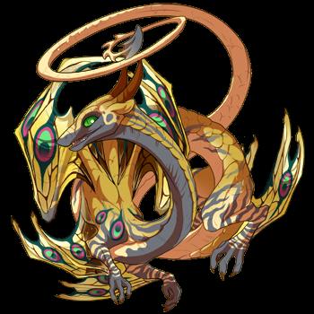 dragon?age=1&body=140&bodygene=18&breed=7&element=10&eyetype=0&gender=1&tert=120&tertgene=24&winggene=20&wings=104&auth=0a0ae1b4bb6104bc0db10d358337a2a3132b9967&dummyext=prev.png