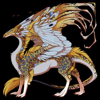 dragon?age=1&body=140&bodygene=19&breed=13&element=8&eyetype=2&gender=0&tert=140&tertgene=21&winggene=24&wings=140&auth=c4e98677faa5468e40f68d0a54c1f3b91d5b744c&dummyext=prev.png