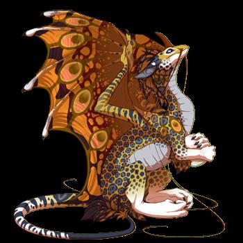 dragon?age=1&body=140&bodygene=19&breed=4&element=6&eyetype=0&gender=1&tert=45&tertgene=24&winggene=12&wings=46&auth=e4fcce64265da8b25ce474da612fba5ca48ff29c&dummyext=prev.png