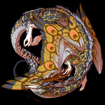 dragon?age=1&body=140&bodygene=19&breed=8&element=6&eyetype=1&gender=1&tert=45&tertgene=24&winggene=12&wings=140&auth=e9998a15fcbaee3fefedf702d6fe85d21bec6d22&dummyext=prev.png