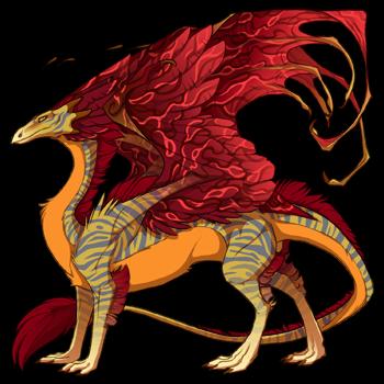 dragon?age=1&body=140&bodygene=2&breed=13&element=11&eyetype=0&gender=0&tert=46&tertgene=5&winggene=15&wings=59&auth=26aa13c34c3f84fc0fb1baedc91dfe74b6fde9d1&dummyext=prev.png