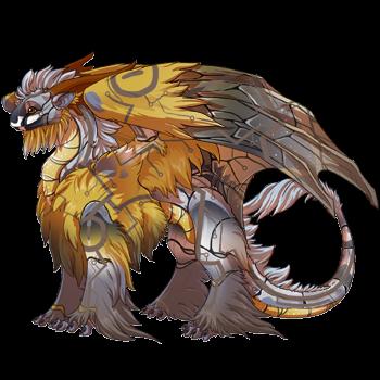 dragon?age=1&body=140&bodygene=20&breed=6&element=1&eyetype=0&gender=1&tert=165&tertgene=1&winggene=20&wings=140&auth=c895978d04bfc88a32652093eb699e084d6199d2&dummyext=prev.png