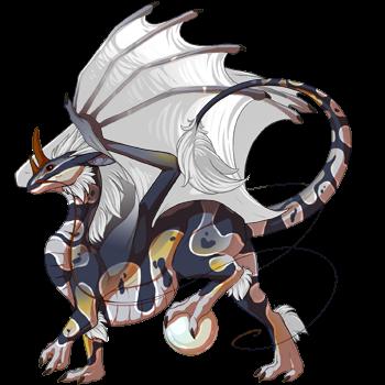 dragon?age=1&body=140&bodygene=23&breed=4&element=2&eyetype=2&gender=0&tert=2&tertgene=0&winggene=0&wings=2&auth=3726ea1d36b76063b04b4445d558e77071866b42&dummyext=prev.png